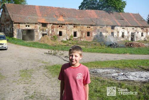 Třebešice-duben-2009-141