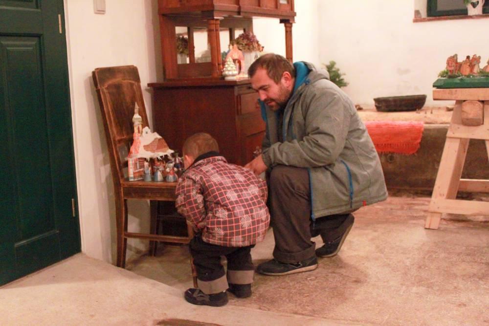 zamek-trebesice-betlemy-2014 (10)