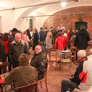 zamek-trebesice-betlemy-2014 (2)