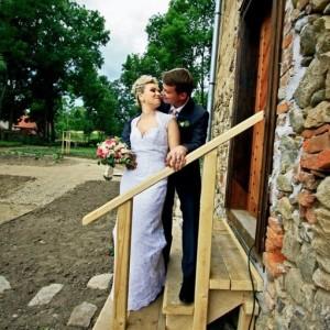 zamek-trebesice-svatba-2014 (1)