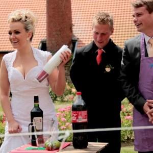zamek-trebesice-svatba-2014 (12)