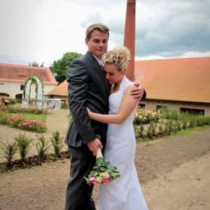 zamek-trebesice-svatba-2014 (14)