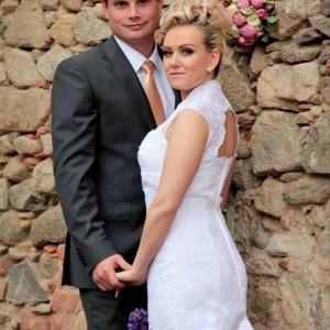 zamek-trebesice-svatba-2014 (15)