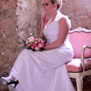 zamek-trebesice-svatba-2014 (16)