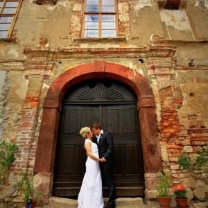 zamek-trebesice-svatba-2014 (20)