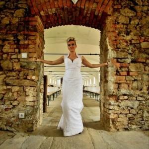 zamek-trebesice-svatba-2014 (22)