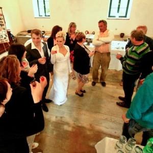 zamek-trebesice-svatba-2014 (25)