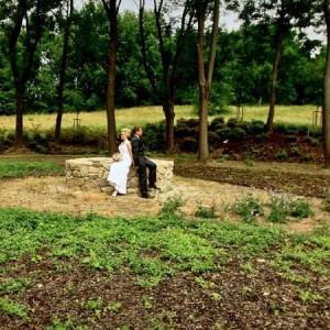 zamek-trebesice-svatba-2014 (3)