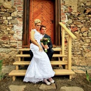 zamek-trebesice-svatba-2014 (4)