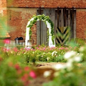zamek-trebesice-svatba-2014 (5)