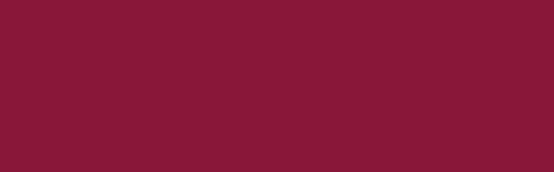 logo_trebesice_v3