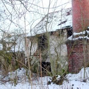 Leden 2009